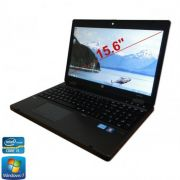 Notebook HP ProBook 6560b