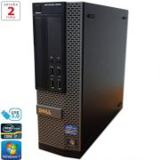 PC Dell Optiplex 9010 SFF Intel Core i7-CC867659