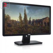 """monitor 23"""" DELL E2313H CC872992"""