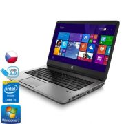 "Notebook HP ProBook 640 G1 ""B"" CC883648"