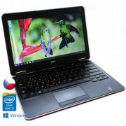 Notebook Dell Latitude E7240 Core i3 CC894864