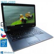 Notebook Dell Latitude E7440 Core i5 CC932888