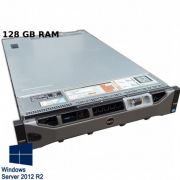 DELL PowerEdge R720 Windows Server 2012 R2 CC938430