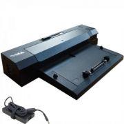 port replikátor DELL Advanced E Port USB 2.0 CC939253