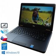 Notebook Dell Latitude E5250 CC939674