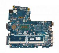 základní deska HP ProBook 430 G2 CC940293