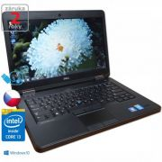 Notebook Dell Latitude