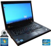 Notebook Lenovo ThinkPad T420i CC940338