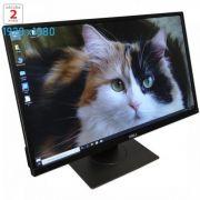 """monitor 24"""" DELL"""
