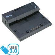 port replikátor DELL E Port CC944380