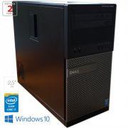 PC Dell Optiplex