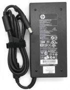 HP originální zdroj 19,5V, 150W CC944485