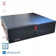 PC Lenovo Thinkcentre