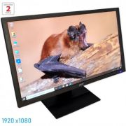 "monitor 24"" Acer"