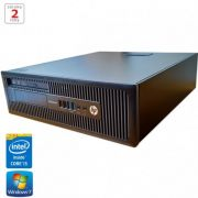 PC HP EliteDesk