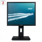 "monitor 19"" Acer B196L CC945883"