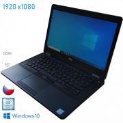 Dell Latitude E5470-CC945907