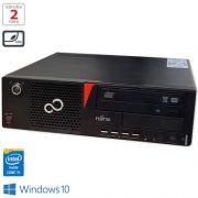 Fujitsu Esprimo E720