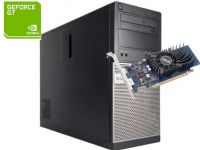 Dell OptiPlex 990 *GAME STAR*