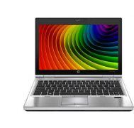 HP EliteBook 2570p B kategorie