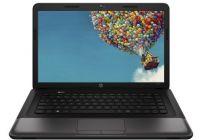 HP 250 B kategorie