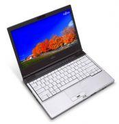 Fujitsu LifeBook S710 B kategorie