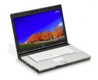 Fujitsu Lifebook E742