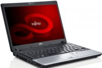 Fujitsu Lifebook P702 B kategorie