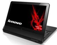 Lenovo ThinkPad Helix G1