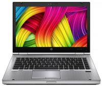 HP Elitebook 8470p B kategorie