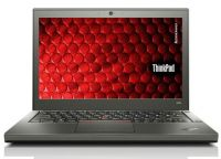 Lenovo ThinkPad X240 B kategorie