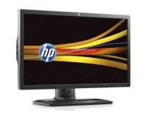 HP ZR2440w IPS