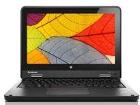 Lenovo ThinkPad 11e B kategorie