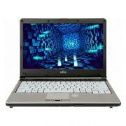 Fujitsu LifeBook S761 B kategorie