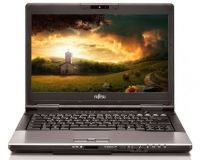 Fujitsu LifeBook S752 B kategorie