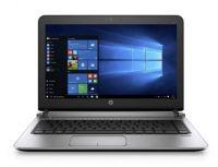 HP ProBook 430 G2 B kategorie