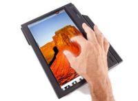 Lenovo ThinkPad X220 Tablet B kategorie