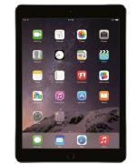 Apple iPad Air 2 64 GB Wi Fi Space Grey