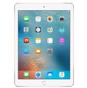 Apple iPad Pro 128 GB Wi Fi + Cellular Rose Gold
