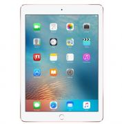 Apple iPad Pro 32 GB Wi Fi + Cellular Rose Gold