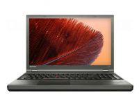 Lenovo ThinkPad W541