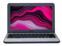Asus Chromebook C202S