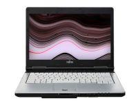Fujitsu LifeBook S751