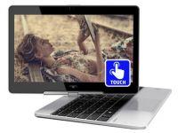 HP EliteBook Revolve