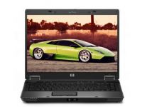 HP Compaq 6735b B kategorie