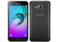 Samsung Galaxy J3 (2016) 8GB Black B kategorie