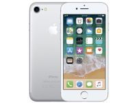 Apple iPhone 7 32GB Silver B kategorie