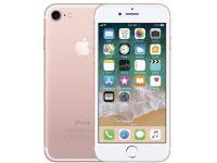 Apple iPhone 7 32GB RoseGold B kategorie