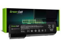 HP50 Baterie pro HP EliteBook 8460p, ProBook 6360b