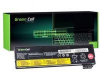LE57 Baterie pro